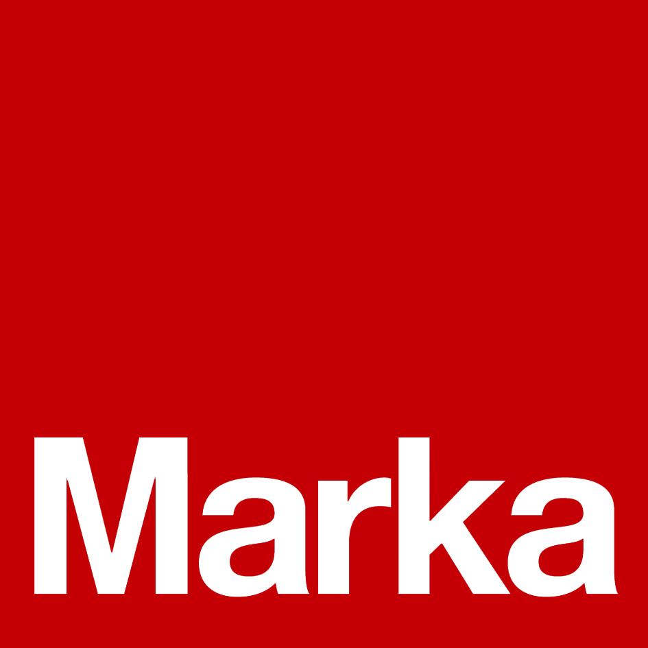 Vai al sito di Marka