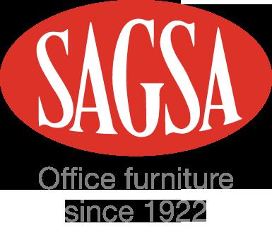 Vai al sito di SAGSA
