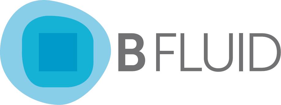 Vai al sito di B FLUID