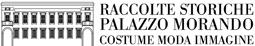 Palazzo Morando – Costume Moda Immagine