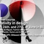 Disegno creativo di moda a Bilbao: corsi estivi