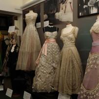 La filiera delle professioni della moda